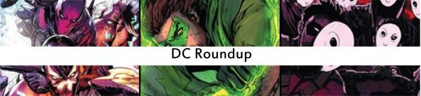 dc roundup21