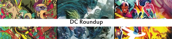 dc roundup22