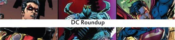 dc roundup23