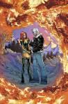 Extraordinary X-Men 3