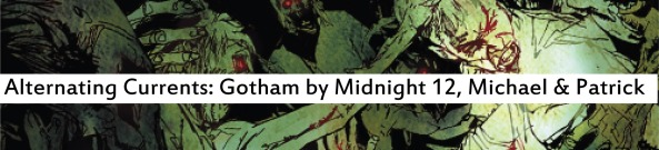 gotham by midnight 12