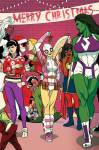 Gwenpool Special 1