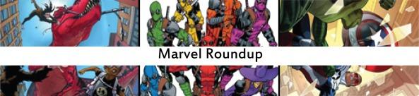 marvel roundup11