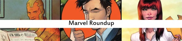 marvel roundup8