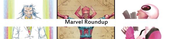 marvel roundup9