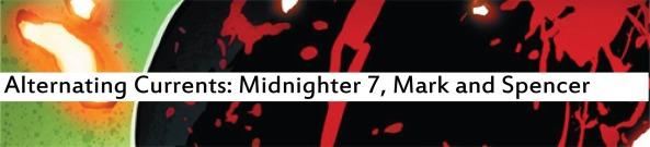midnighter 7