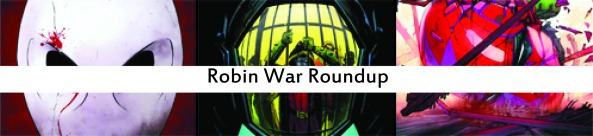robin war roundup1