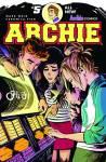 Archie 5