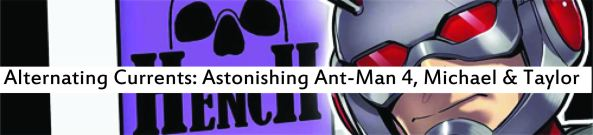 astonishing antman 4