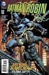 Batman and Robin Eternal 14