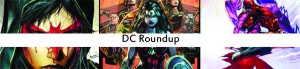 dc roundup24