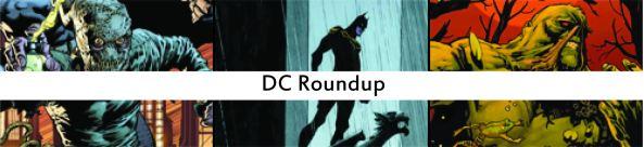 dc roundup25
