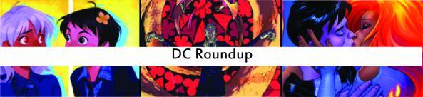 dc roundup26