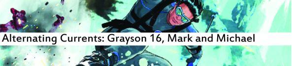 grayson 16
