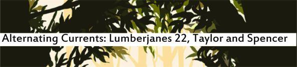 lumberjanes 22