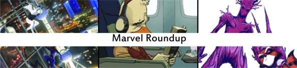 marvel roundup12