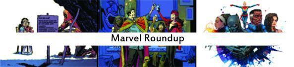 marvel roundup13