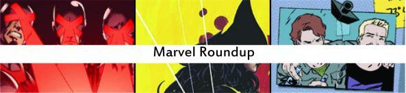 marvel roundup14