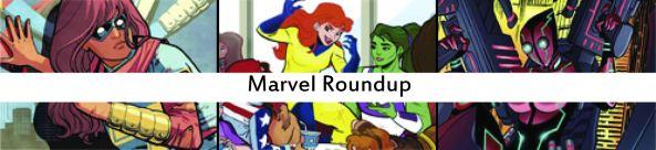 marvel roundup15