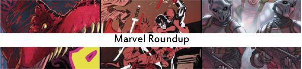 marvel roundup16