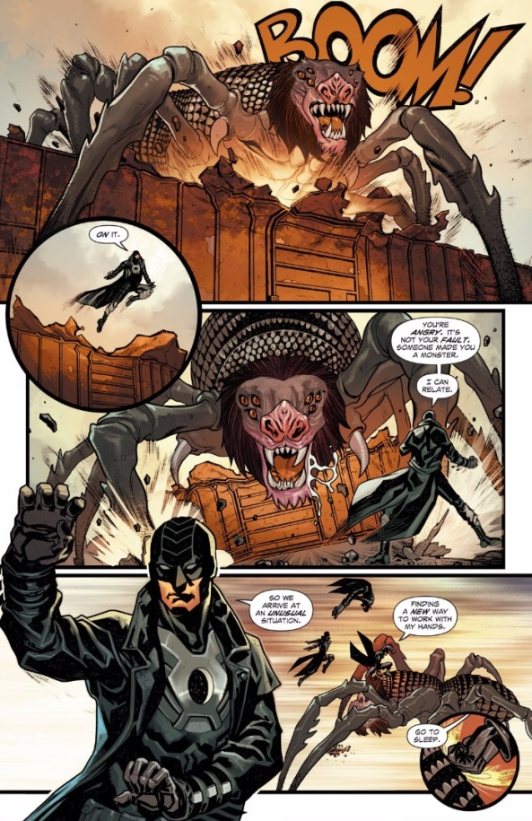 Midnighter8-1