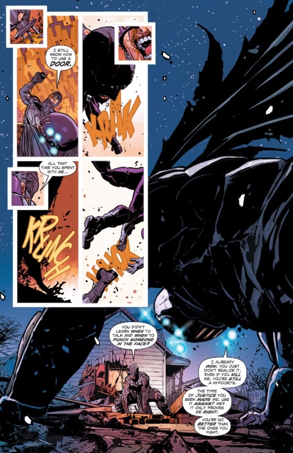 Midnighter8-3