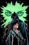 Robin Son of Batman 8