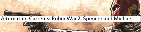 robin-war-2