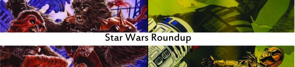 star wars roundup5