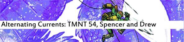 tmnt 54
