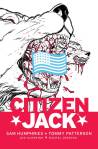 Citizen Jack 4