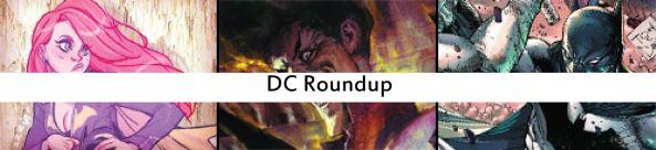 dc roundup28