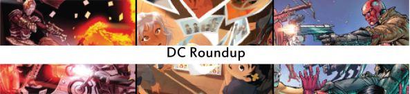 dc roundup29