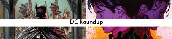 dc roundup30