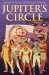 Jupiter's Circle Volume 2 3