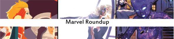 marvel roundup17