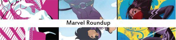 marvel roundup18