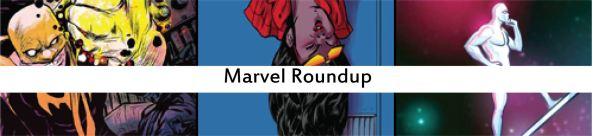 marvel roundup19