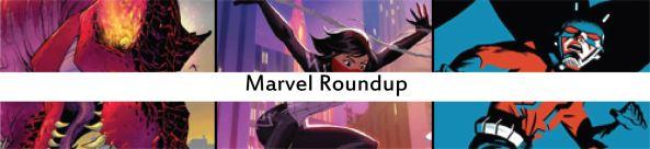 marvel roundup20