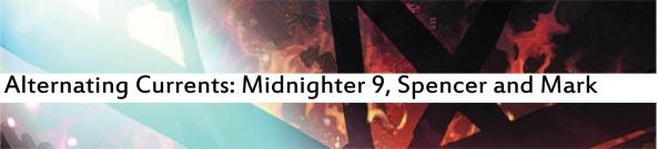 midnighter 9