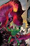 Moon Girl and Devil Dinosaur 4