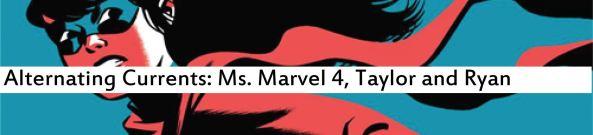 ms marvel 4