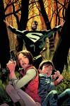 Superman Lois and Clark 4