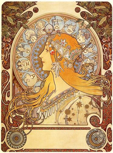 zodiac-1896.jpg!Blog