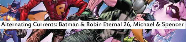 batman and robin eternal 26