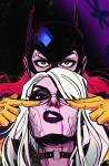 Black Canary 9
