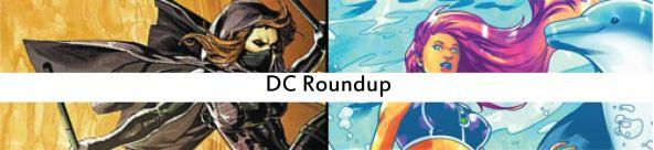 dc roundup31