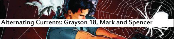grayson 18
