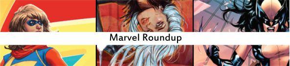 marvel roundup21