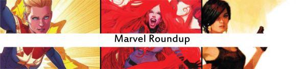 marvel roundup22
